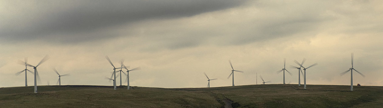 Pro Wind Alliance  |  ProWA.org.uk